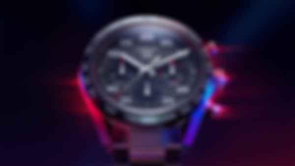 tag-heuer-carrera-porsche-chronograph-2021i.jpg