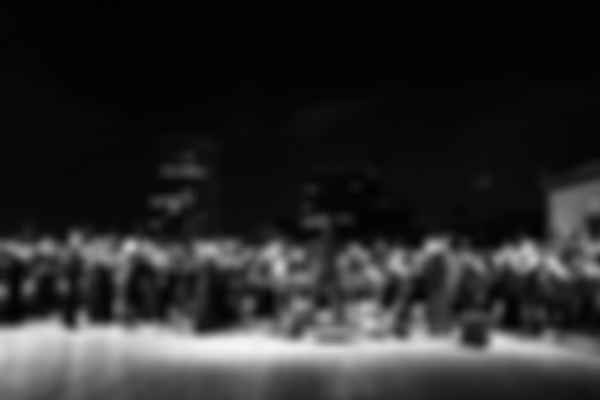 Kyiv Symphony Orchestra. Фото: пресс-служба Kyiv Symphony Orchestra