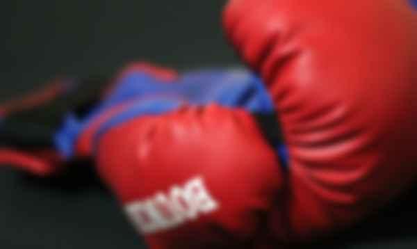 Бой Усика против Джошуа 25 сентября. Фото: pixabay