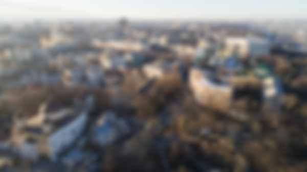 День архитектора: топ-10 лучших архитекторов Украины. Фото: УНИАН