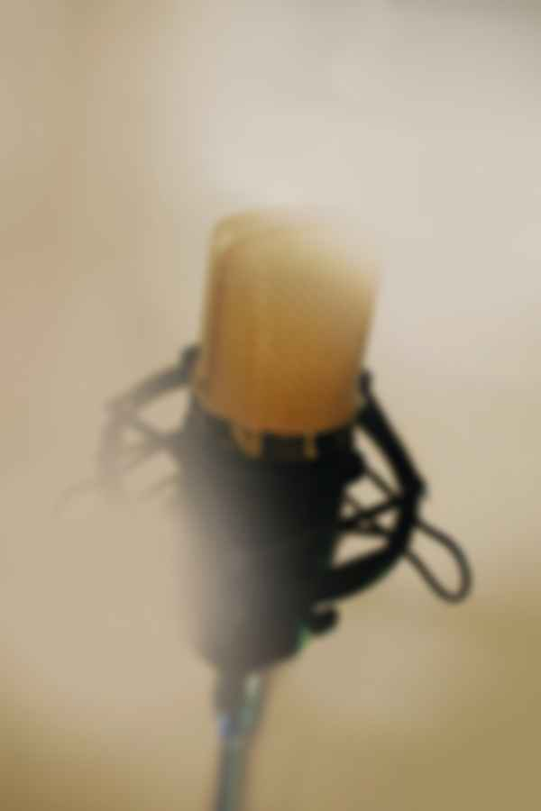 Курсы ораторского искусства. Фото: Annie Sprat / Unsplash