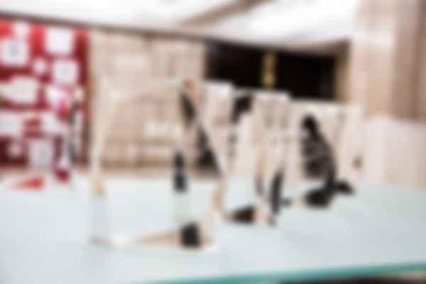 Цьогоріч відбудеться дванадцята церемонія нагородження премією BFA. Фото: Best Fashion Awards