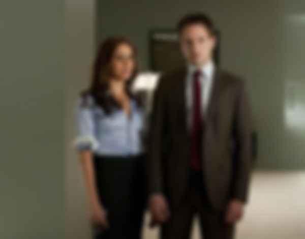 Фото: кадр из сериала «Форс-мажоры».