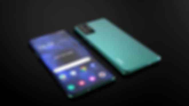 Характеристики Xiaomi Mi 11