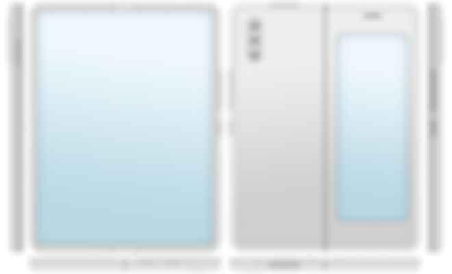 Нові прототипи смартфонів Xiaomi