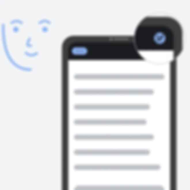 Нова функція Assistant Shortcuts. Фото: Google