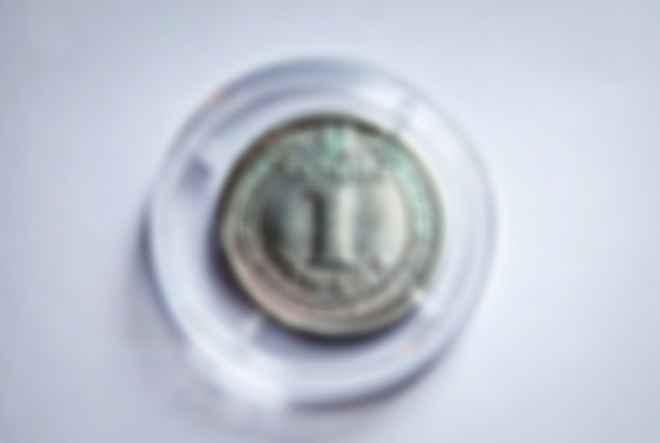 Нацбанк прогнозує сильну гривню в 2020 році. Фото: bank.gov.ua