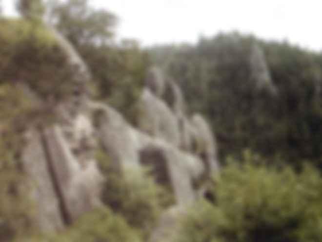 Тур выходного дня 2020. Фото: сайт парка «Сколевские Бескиды»