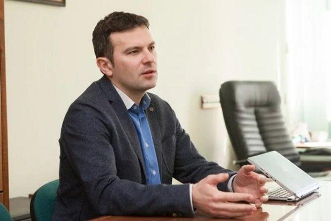 В НБУ рассказали, как мировые цены на газ отразятся на украинцах. Фото: finclub.net