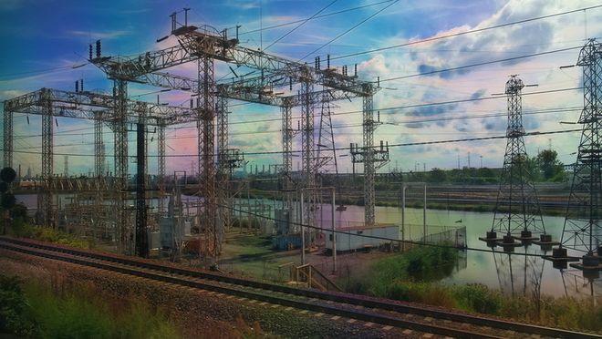Энергетический кризис в мире: что происходит в Японии. Фото: Flickr