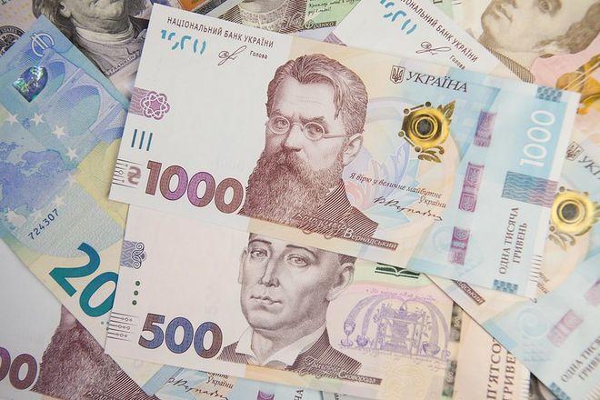 В Минэкономики озвучили прогноз инфляции на начало 2021 года. Фото: Нацбанк