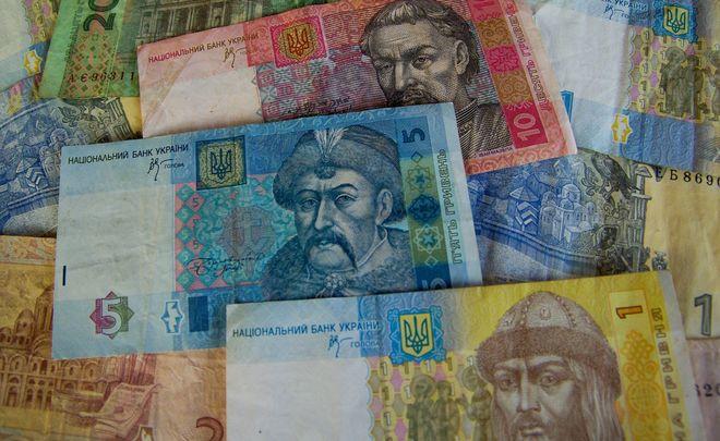 Как оформить субсидию в Украине. Фото: Pixabay
