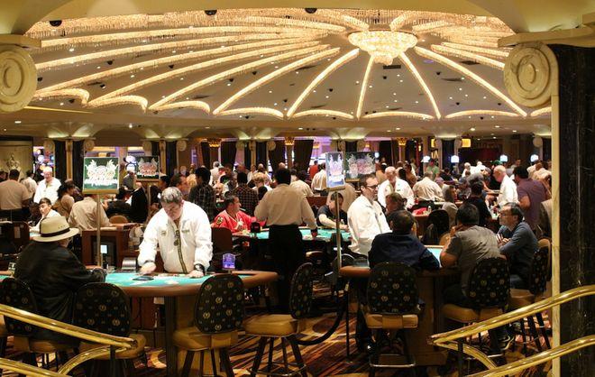 Хто увійде до комісії з регулювання азартних ігор. Фото: Pixabay