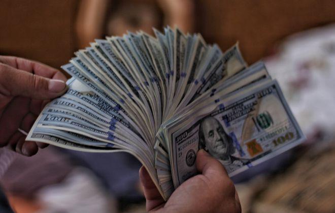 Куди інвестувати $10 000 в Україні. Фото: Unplash