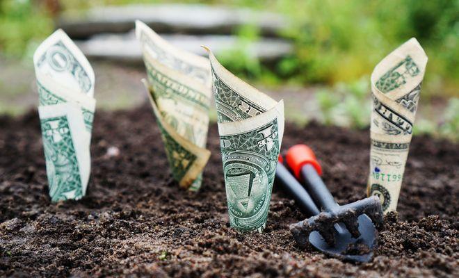 Что такое шеринг экономика? Фото: Pixabay