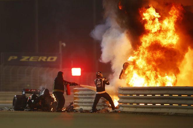 Фото: Formule1.nl