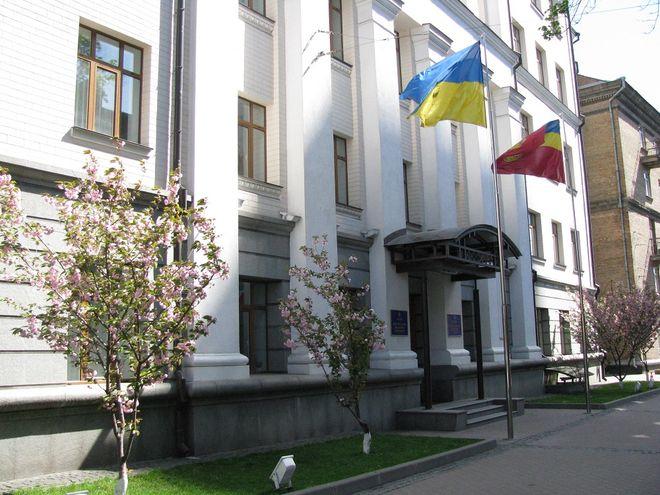Фото: data.gov.ua