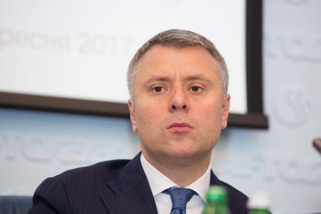 Юрій Вітренко. Фото: УНІАН