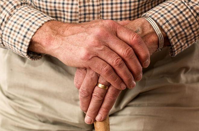 Новые требования для пенсионеров с 1 апреля 2021 года. Фото: pixabay / stevepb