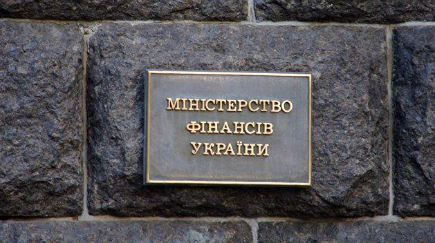 Фото: РИА Новости, Стрингер