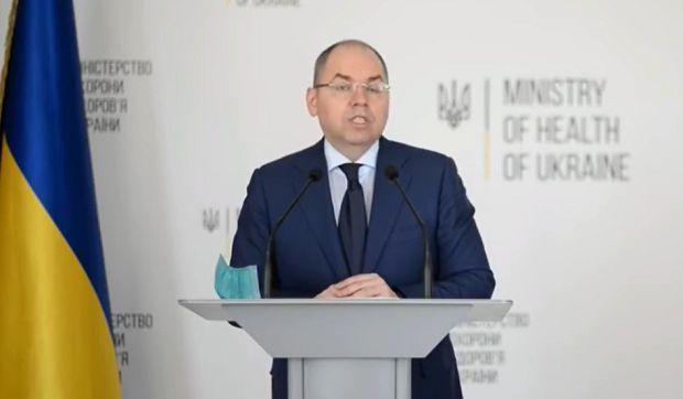 Максим Степанов. Фото: скриншот