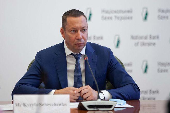 Кирилл Шевченко категорически опровергает свое участие в схемах вокруг «Терра банка». Фото: Flickr