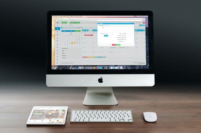 Всемирная конференция разработчиков 2021: новый MacBook, iOS 15 и AirPods. Фото: pixabay