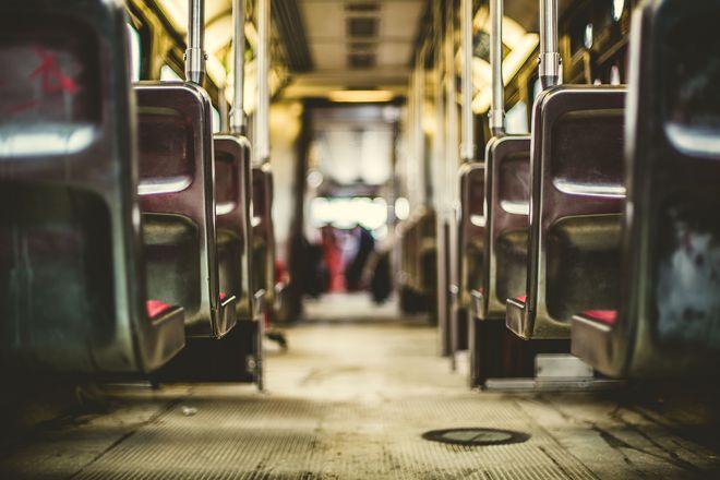 Пільги будуть видаватися в грошовій формі, а підприємства більше не зобов'язані забезпечувати пільгові перевезення. Фото: Pixabay