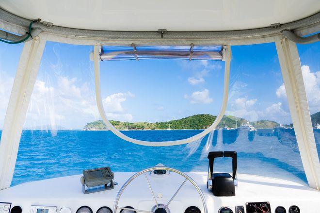 Яхтинг — туризм и обучение 2021: где провести отпуск и стать капитаном. Фото: pixabay