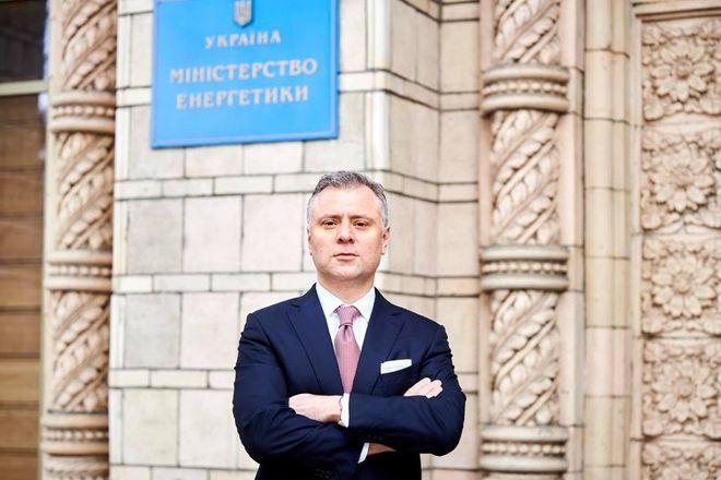 Витренко категорически не согласен с мнением НАПК и собирается судиться. Фото: Facebook