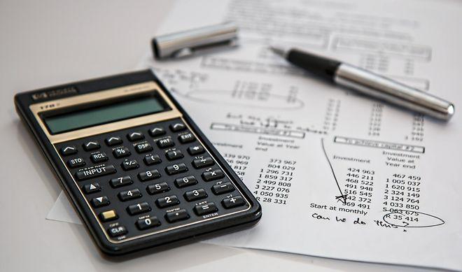 Бизнес воспринял идею новых налогов в штыки. Фото:  Pixabay