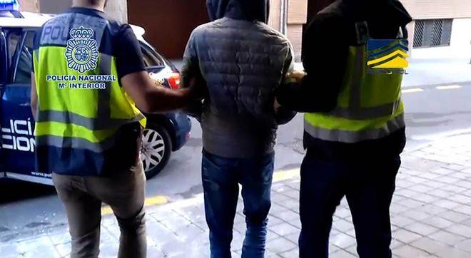 Українець Андрій Колпаков засуджений в США до семи років за участь в кіберзлочинному угрупованні. Фото: Coinspot.io
