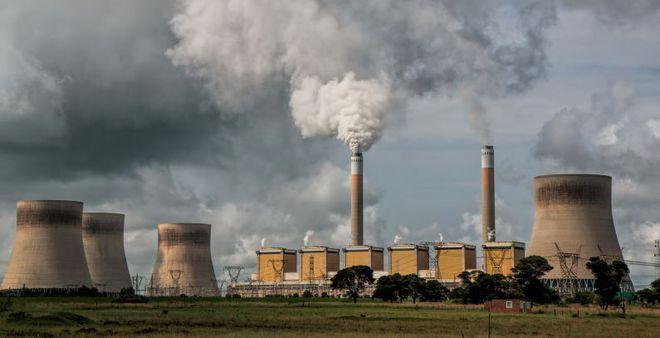 За останній рік ціни на енергетичне вугілля зросли вдвічі. Фото: Pixabay