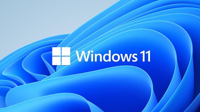 Финальная версия Windows 11 выйдет 20 октября 2021 года. Фото: Microsoft