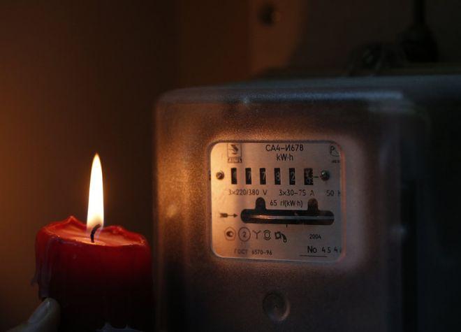 Ціна на електроенергію: скільки доведеться платити в липні 2021. Фото: УНІАН