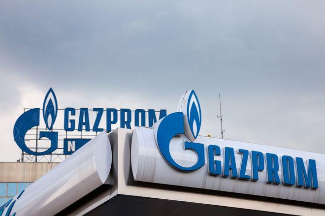 «Газпром» продолжает искусственно нагнетать цены на газ в Европе. Фото: Pixabay