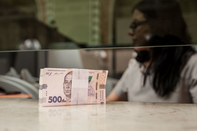 Ризики споживчих кредитів: Нацбанк змусив банки закладати більше грошей. Фото: НБУ