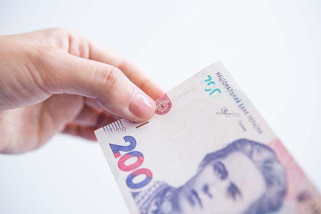В Україні вводять новий податок на візитки: хто і за що заплатить | The Page