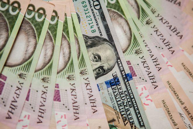Курс долара: ТОП-5 причин зміцнення гривні від НБУ. Фото: НБУ