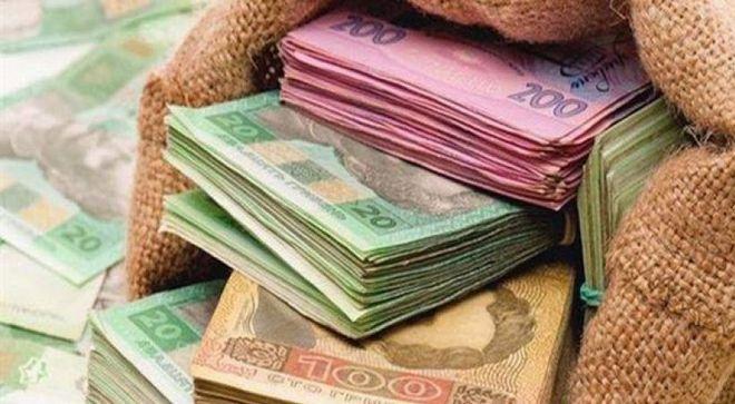У січні — червні банки отримали 30,1 млрд грн чистого прибутку. Фото: actual.today