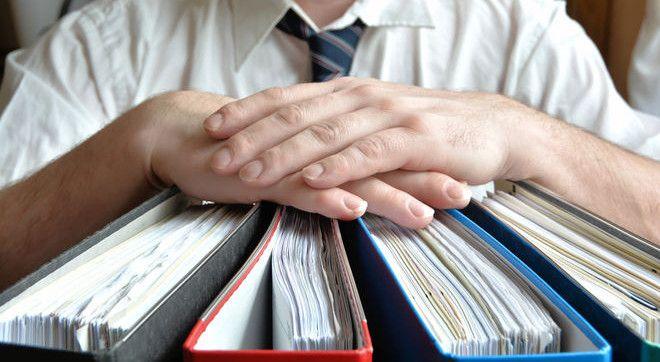 Планируется создать институт страхования гражданской ответственности деятельности предпринимателей. Фото: UBR