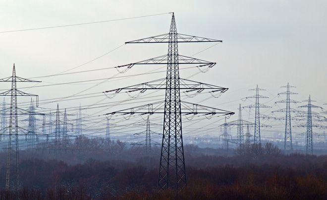 Тариф на электроэнергию: какой будет цена с 1 октября. Фото:pixabay