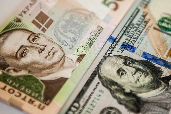 Зростання курсу долара у світі: прогноз в Україні до кінця літа 2021. Фото: Нацбанк