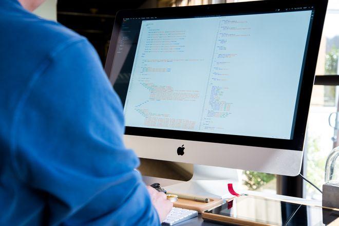 Введение «Дія City»: основатель компании AxDraft рассказал о преимуществах для своего бизнеса. Фото: Pixabay