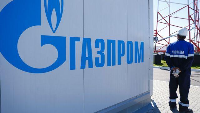 «Газпром» повысил прогноз экспортной цены на газ. Фото: ТАСС