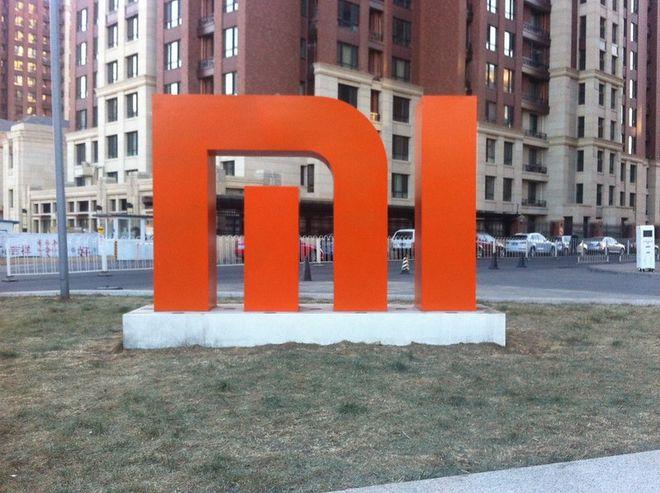 Xiaomi отказалась от бренда Mi: как будут называться будущие продукты. Фото: Flickr
