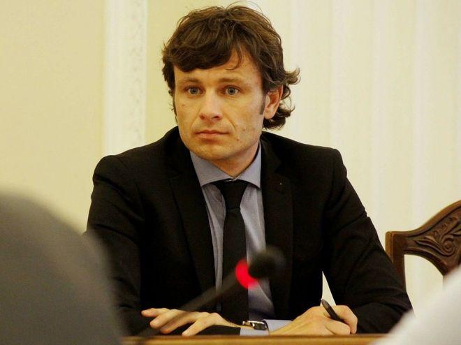 Сергій Марченко. Фото: УНІАН
