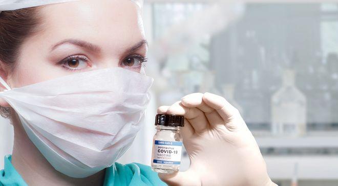 Приведет ли отказ от вакцинации к увольнению. Фото: Wilfried Pohnke/Pixabay