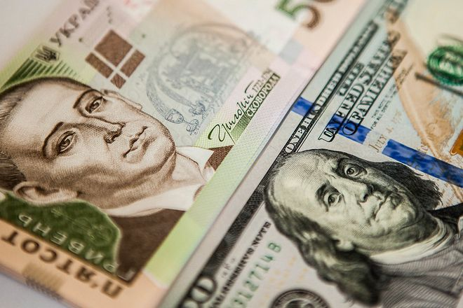 Autumn devaluation: forecast of the dollar exchange rate until September 7, 2021. Photo: National Bank
