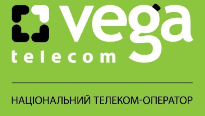 Фото: vega.ua